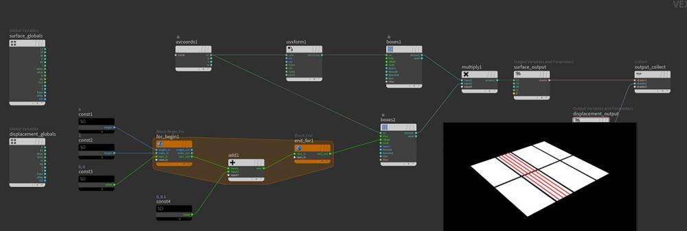 forLoop_VexBuilder.jpg