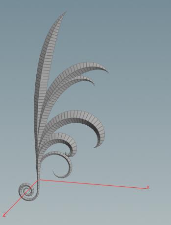 shape.png.b857c6ee2c484b2921c25d2ab088b6cd.png