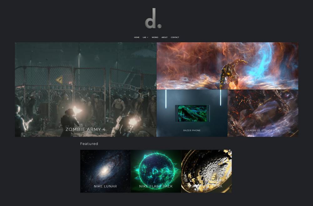 deko.lt_screen.jpg