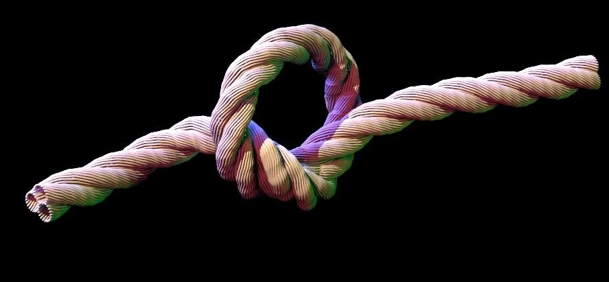 rope.jpg.947e1f637bcefb8d7e69fc86b45bf4e4.jpg