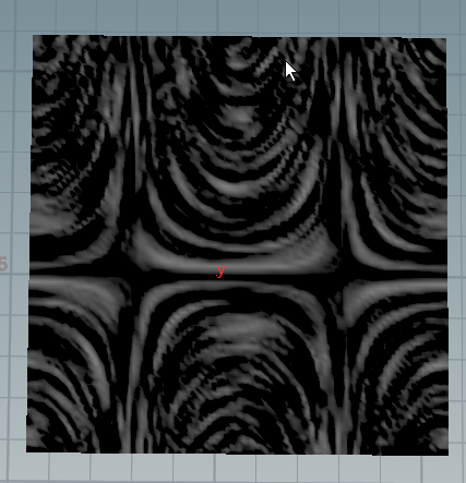 5dabb5ea6e523_wrongnoise.png.de22ad97f5fe3f42ab8e2f4033abb617.png