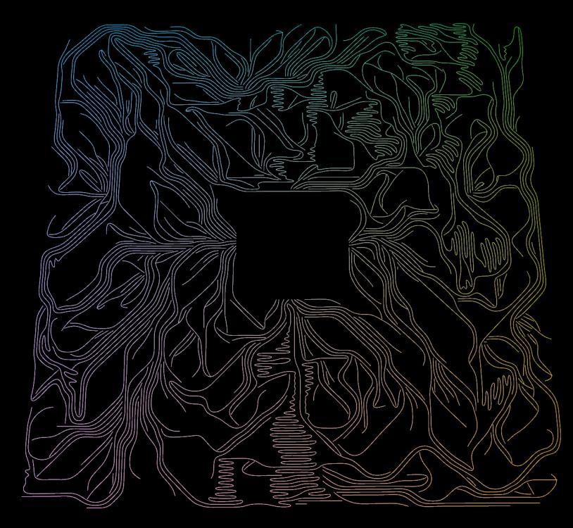 OrganicCircuit.thumb.jpg.79f2a76c14f854ce49b253de9d612627.jpg