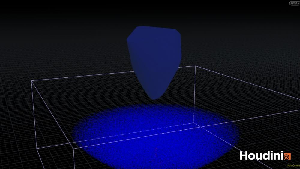 bound_question_collision.thumb.jpg.93d64dd2c03dbb29deec38140eeed20c.jpg