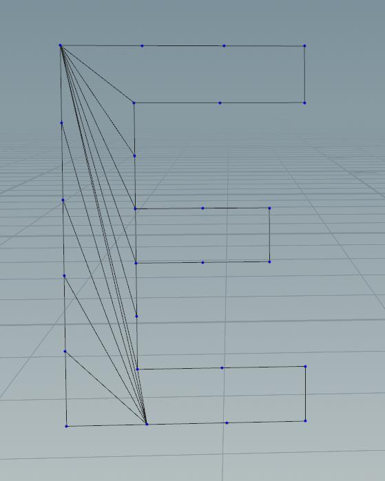 convex.png