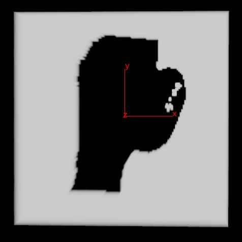 image.png.a12cedb1f08d30853d39c75bc7c8f8e1.png
