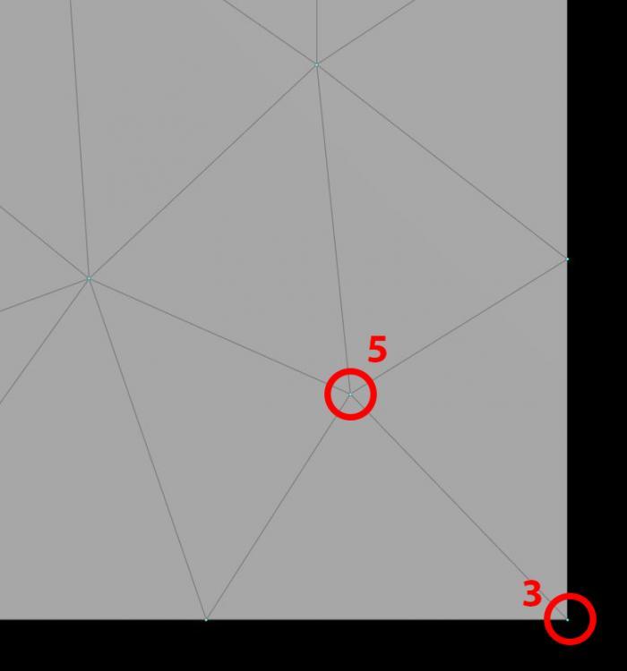 line_count.thumb.jpg.bc5581a293fa04469c29d9e77f2d0174.jpg