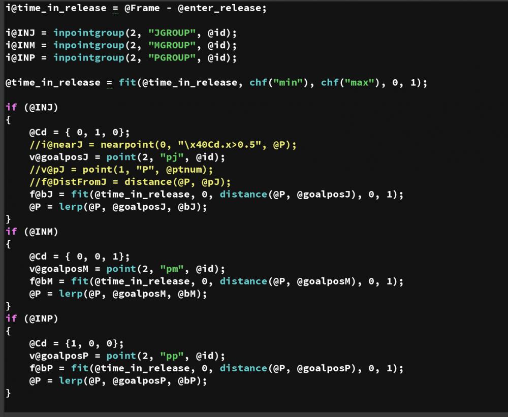 wrangle_code.thumb.png.07efadcfd0c662c72bdc227e0a115732.png