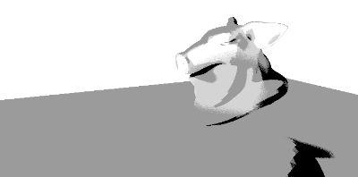 03_shadows.jpg.36c904cdf589512753fc3fcc419cab4c.jpg