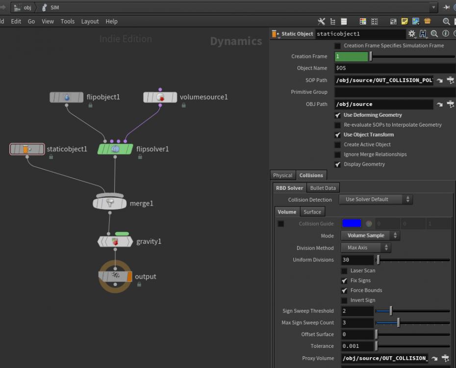 node graph.PNG