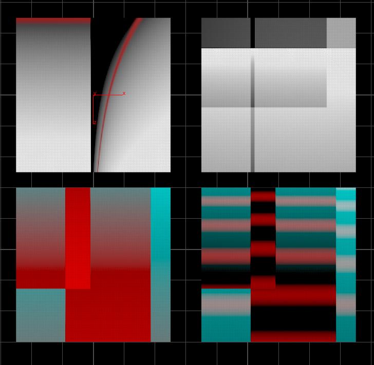 5dcdaace7388d_Namnlst-1.jpg.94a31e01c877e0626120922bffeab34e.jpg