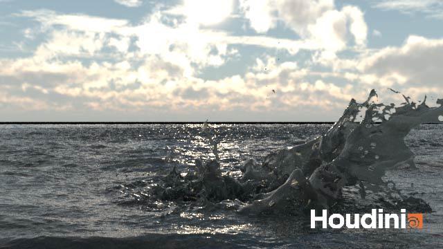 Ocean 2 (00107).jpg