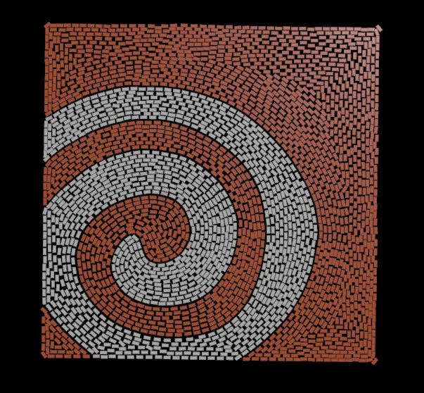 Capture_50_iterations.PNG.6dd6e7d527839c52ccfd124c6b4d17a7.PNG