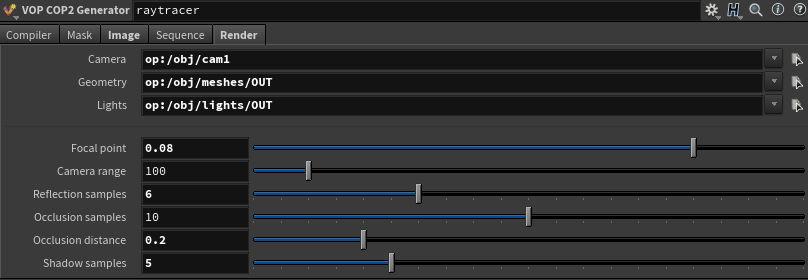 custom_render_engine_settings.jpg.2cbf27619b9fb1813c6d7d0fbe29c60b.jpg