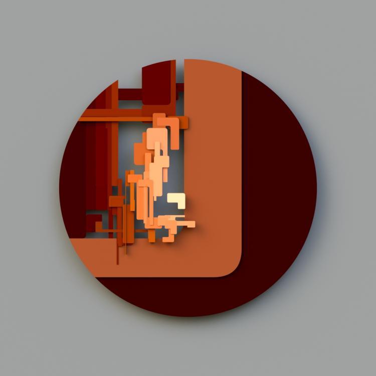 cuts.thumb.jpg.31c6487381bdb7b81d9f5d144bc6f6fc.jpg