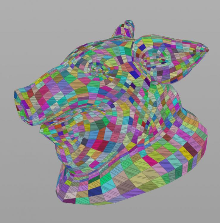 horizontal_cuts_perspective.thumb.jpg.57dd29d3380b928b120a9fdc2fa5c6f1.jpg