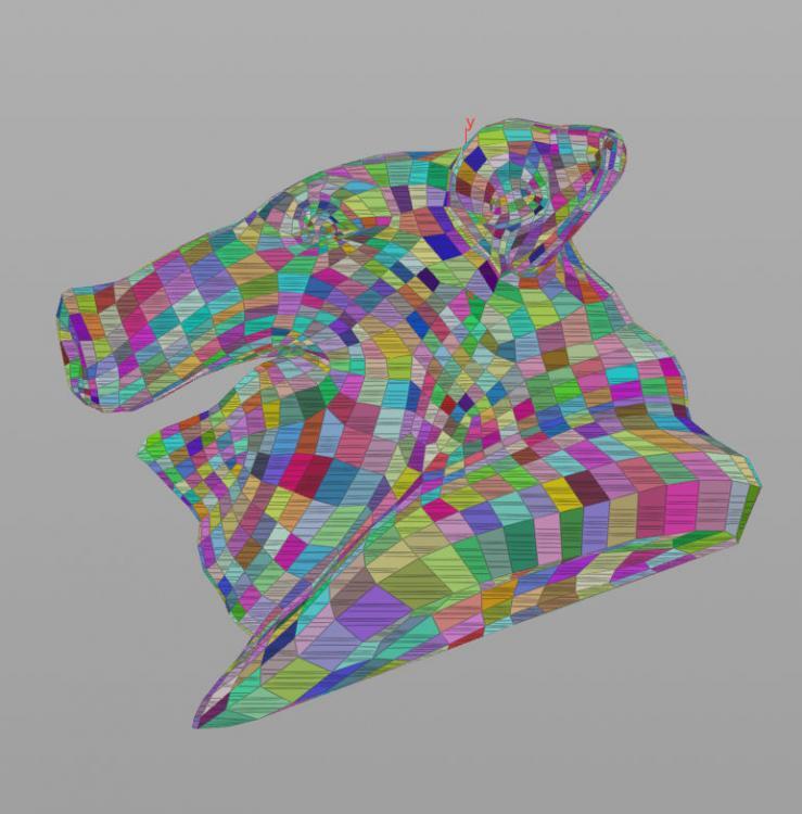 horizontal_cuts_side.thumb.jpg.0bb1282bfe16a2fee649d6530a0d06ba.jpg