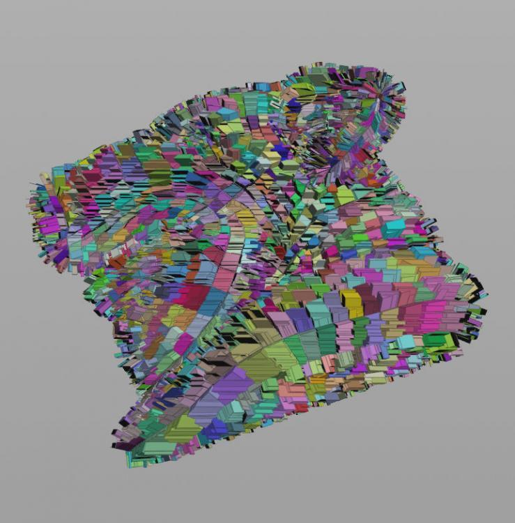 horizontal_greeble.thumb.jpg.c6a345164da4cae55b40a606279cd3f5.jpg