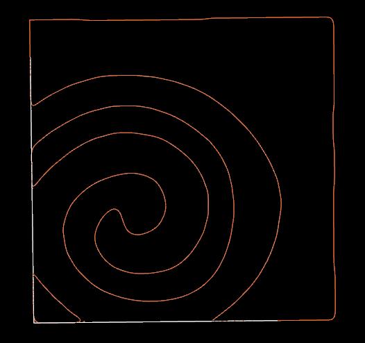 logo__curves_input.PNG.2fffdf9114d8c5e9b0301159acc56293.PNG