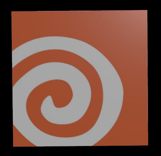 logo_input.PNG.a1808e1650633bac4dc9c7480ad5d2f1.PNG