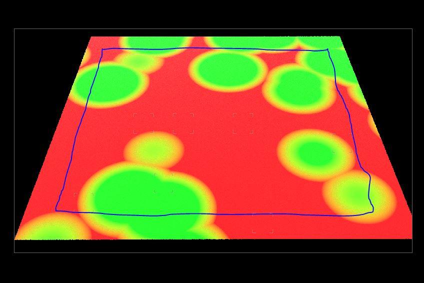 composite inside blue rectangle.JPG