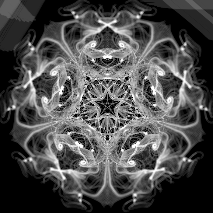 5df7513bb4057_Namnlst-1.jpg.71b7a96b4339f4096ee74e97cd42fe00.jpg