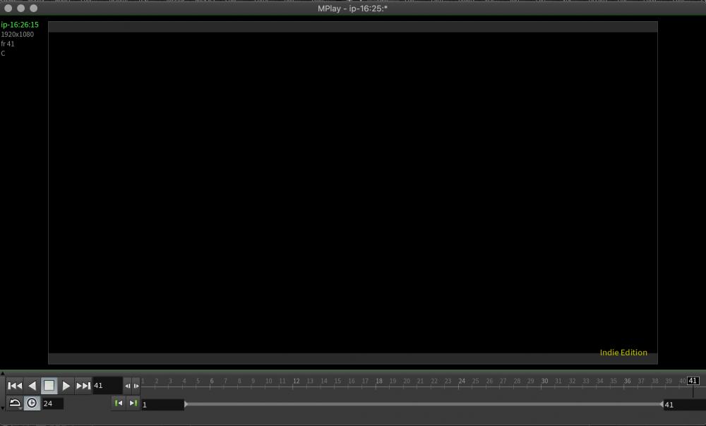 Screen Shot 2019-12-25 at 4.26.11 PM.png