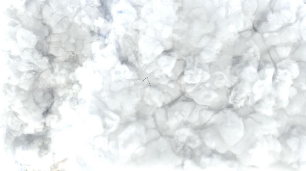 DenoisedCloud.thumb.jpg.2e0a2445a003c4d21973d2adcdae0286.jpg
