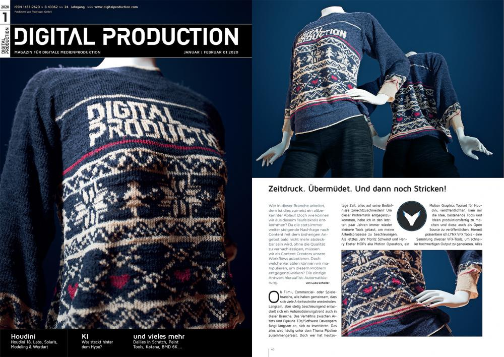 LYNX_Marketing_Magazine_DigitalProduction_2020_01_ArticleCover_HighResolution.thumb.jpg.37458c4bef815fdb6a44c03fe927b0c7.jpg