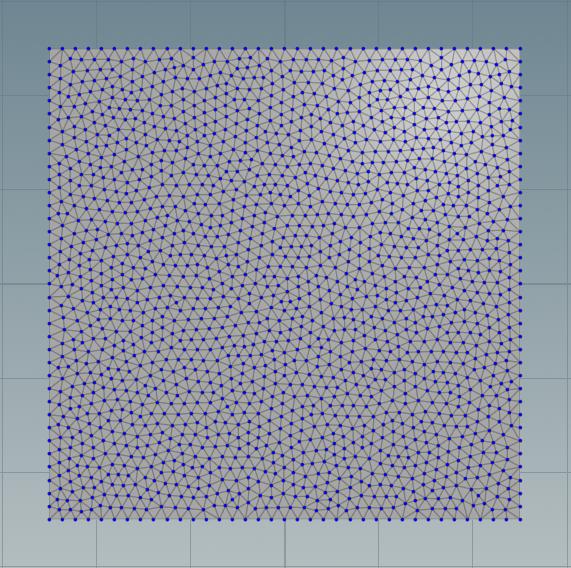original_grid.png.2f051abc173dded133ed5cd49755793f.png