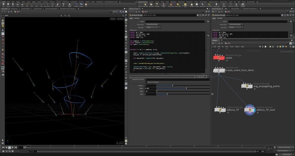propagating_points_with_rand_dir_draw.thumb.jpg.bb1da2aa344e8752f3e432a050da7474.jpg