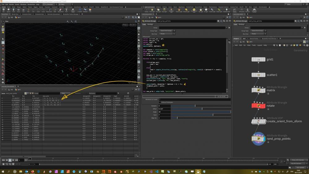 propagating_points_with_rand_dir_prim.thumb.jpg.55ff25520c8a60e201a32d61dd2096e0.jpg
