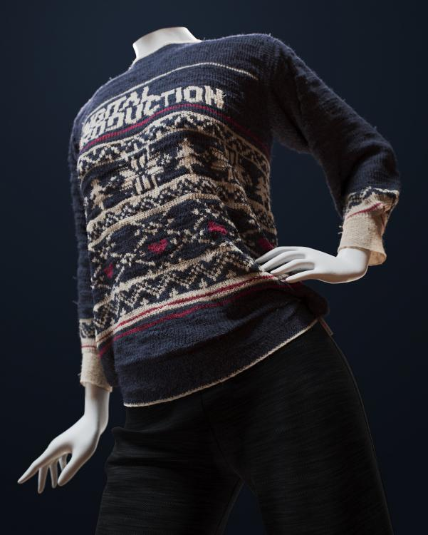 sweater_A.jpg