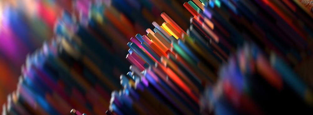 0008.thumb.JPEG.8f258ce336f102abd453d757a9b4d7f6.JPEG