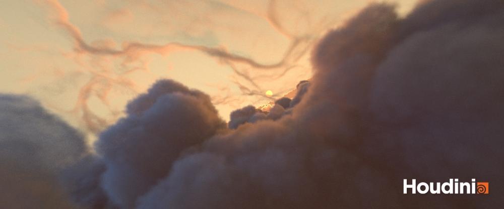 Clouds_Creator_Sample_01-L6OK.jpg