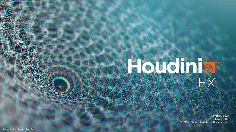 HoudiniFX19_3.jpg