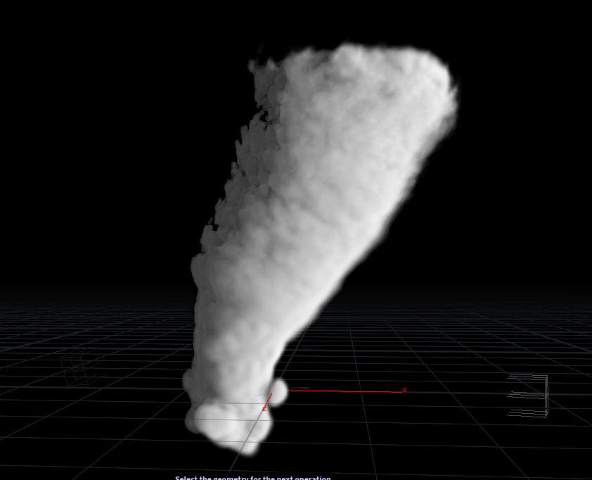 Tornado_1.JPG