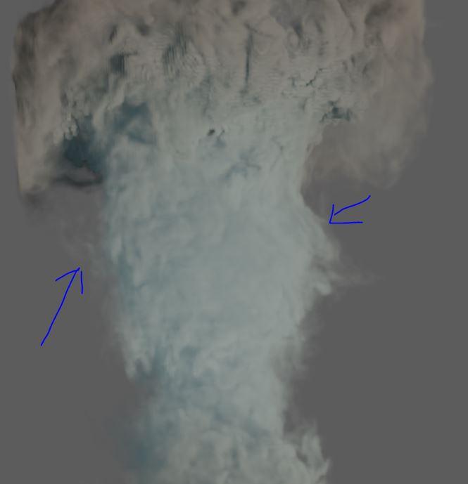 Tornado_Ref.JPG
