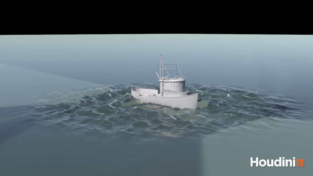 bateaux.thumb.jpg.35afcd4e0a33b2cfc6f34f07b785adf1.jpg
