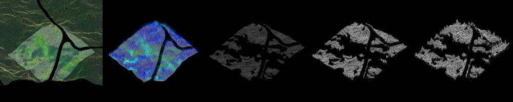 landscapegrowthsystems_diagram_v1.thumb.jpg.bb82b9e3c79d23f0daaa8f91e8e8d8d7.jpg