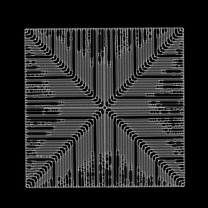 puki7114448_0077.jpg.e26ece931563ac3ef021280621fef3c8.jpg