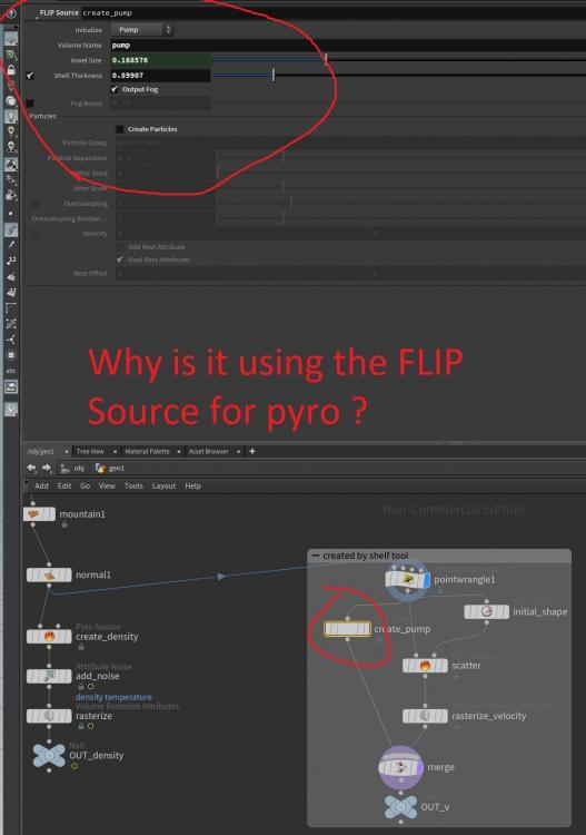 pump_sops.jpg
