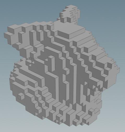 voxel_mesh.jpg.34fbcac492f67524b2200876bc732f83.jpg
