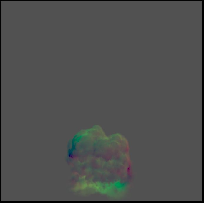 4x4_ST_OFF.JPG.1857917a8ae863207ae71fb009eaa73d.JPG
