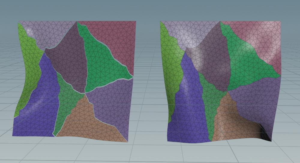 Stitch_vs_Weld.thumb.jpg.4d702f1ead08609dd8c708c6a5913a6c.jpg
