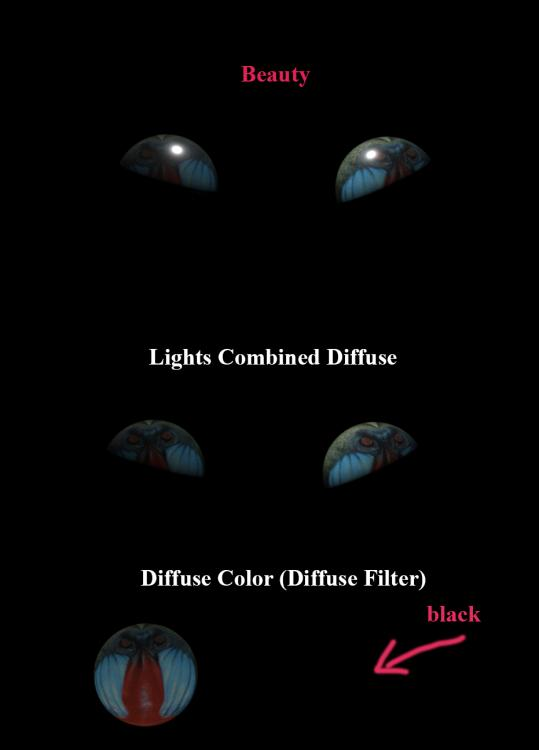 diffuseprob.jpg