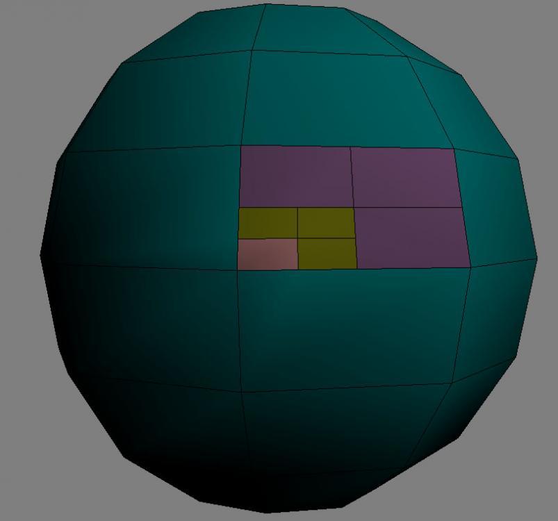 globe_tiles.thumb.jpg.790432b1e46356d273a555c0aa3ae982.jpg