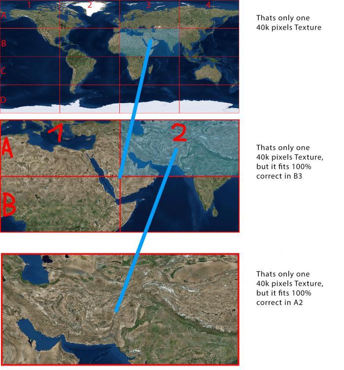 globe_tiles2.thumb.jpg.4825d757ce13c74b821966e998ef9313.jpg