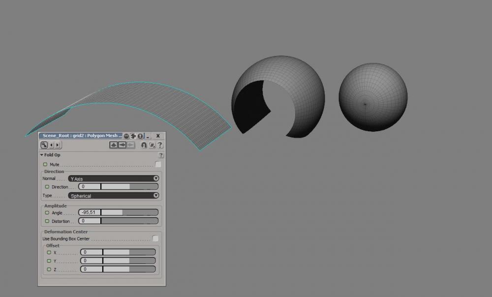 grid2sphere.thumb.jpg.ebd0dcec187964a452dfe60ed1288e7f.jpg