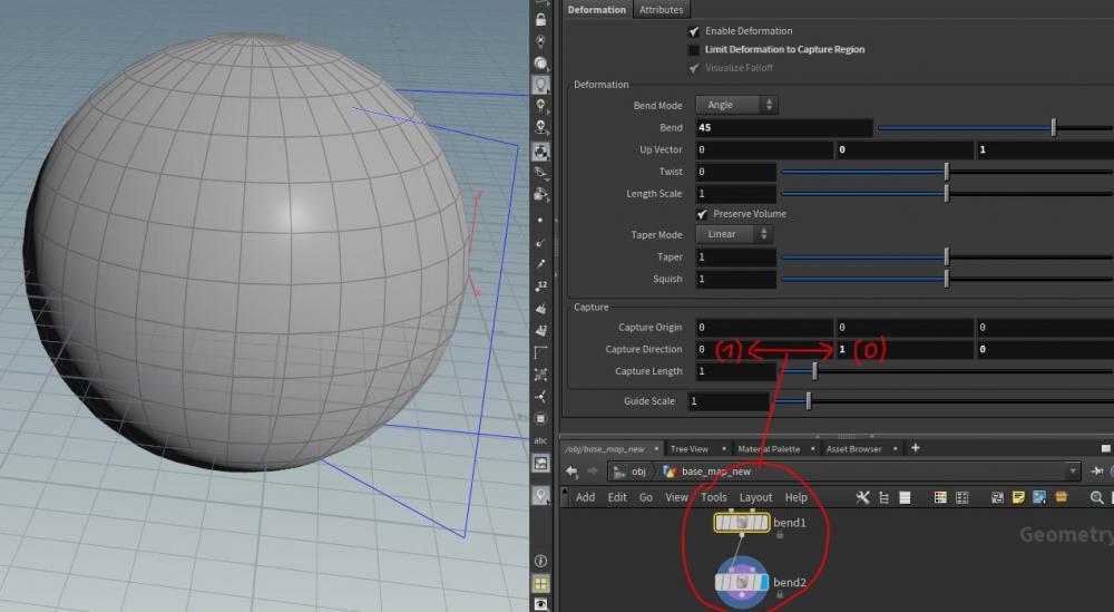 grid2sphere.thumb.jpg.fd7f7ac7df12c81fbc99ddc6bbf7b637.jpg