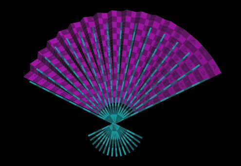 hand_fan_VEX.jpg.5d7104e1792af3922f09643ef11a8014.jpg